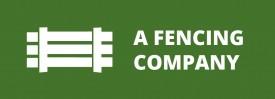Fencing Allens Rivulet - Fencing Companies