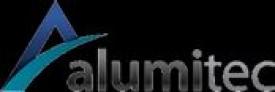Fencing Allens Rivulet - Alumitec